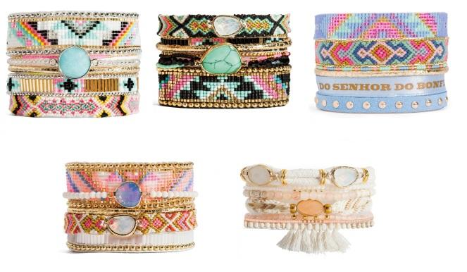 bracelet-femme-pandore-1
