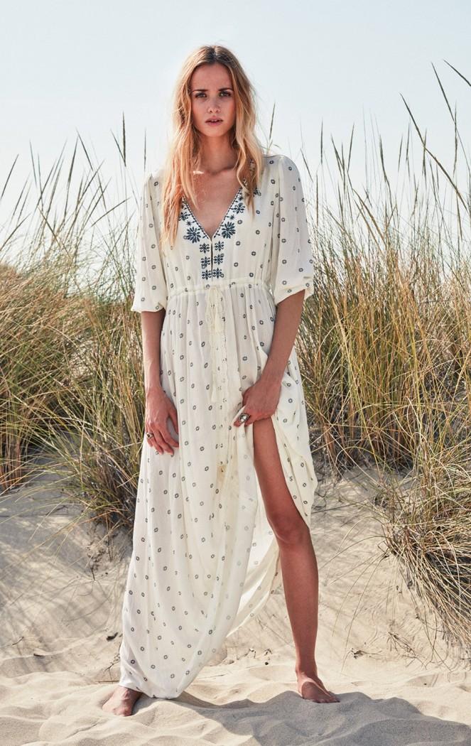 robe-longue-havane